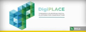 digiplace
