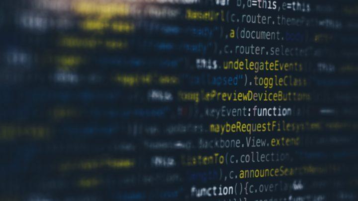 Le top 20 des logiciels BIM 2020
