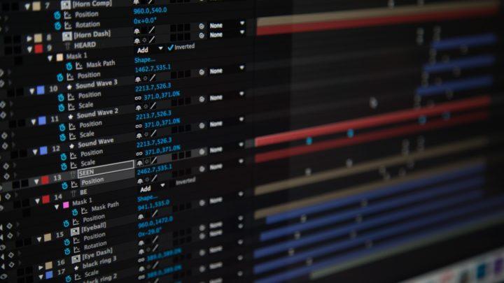 Ce que vous devez savoir sur le logiciel BIM