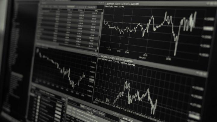 Tutoriel Revit : estimation budgétaire