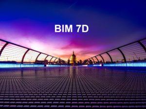 bim-7d-2020