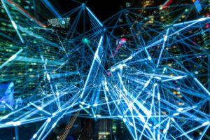 BIM et intelligence artificielle