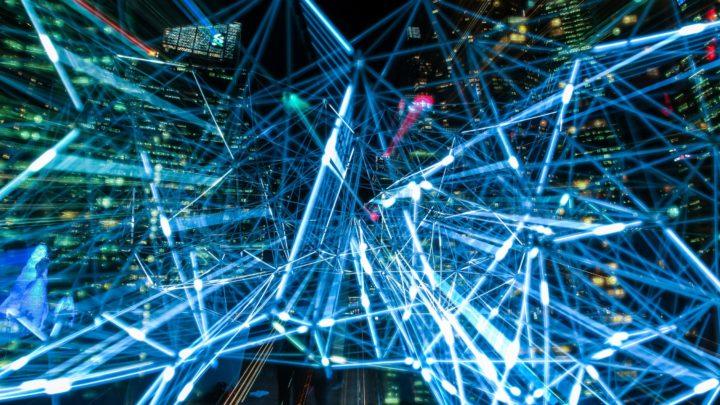 Comment l'intelligence artificielle améliore l'efficacité du BIM ?