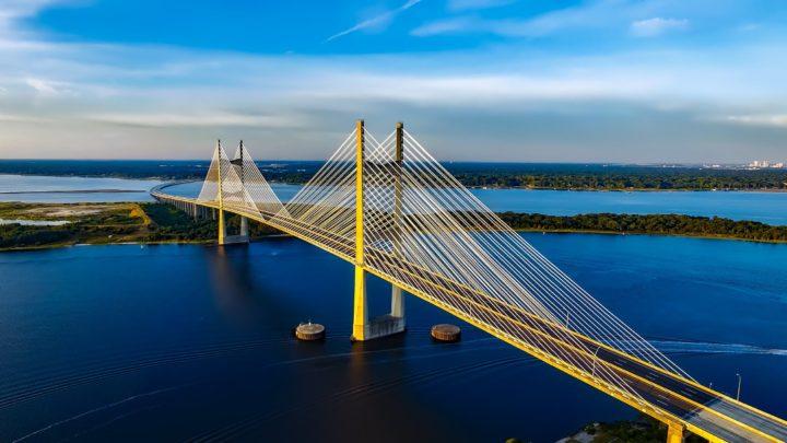 Le BIM innovant pour les ponts