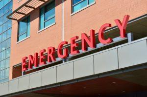 bim-innovation-hospital