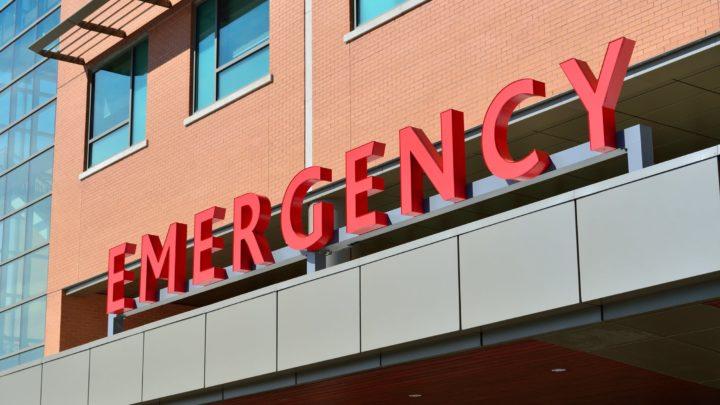 Un nouvel hôpital Finlandais utilise le BIM pour impliquer le personnel dans le processus de conception
