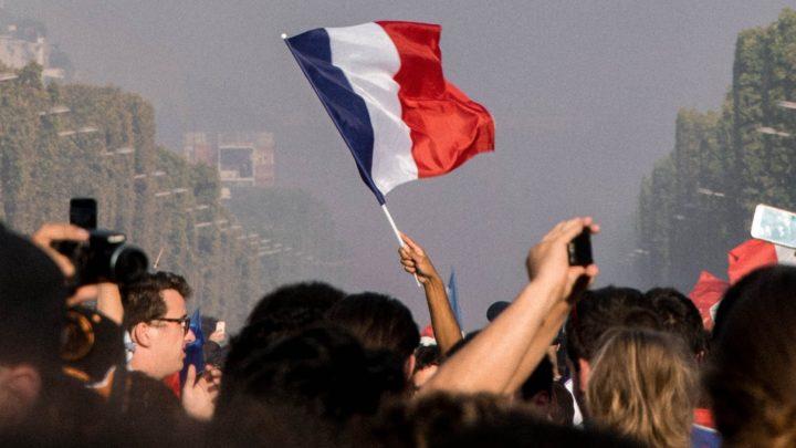 Le BIM obligatoire en France !