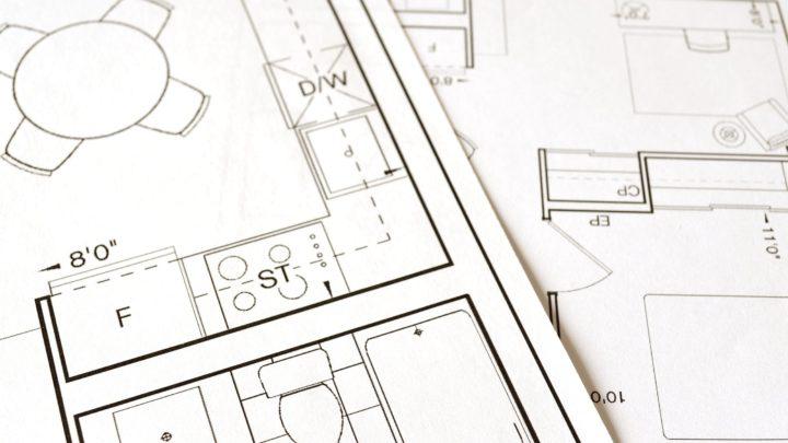 Utilisation du BIM pour la planification sur site / hors site