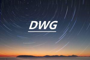 fichier-dwg-bim