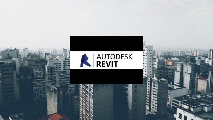 8 bonnes pratiques pour les débutants Autodesk Revit