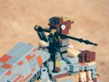 robot-et-BIM