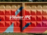 viewer-ifc-bim-2020