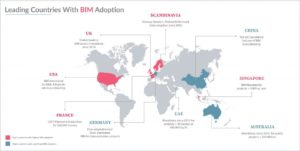 world-map-bim-adoption