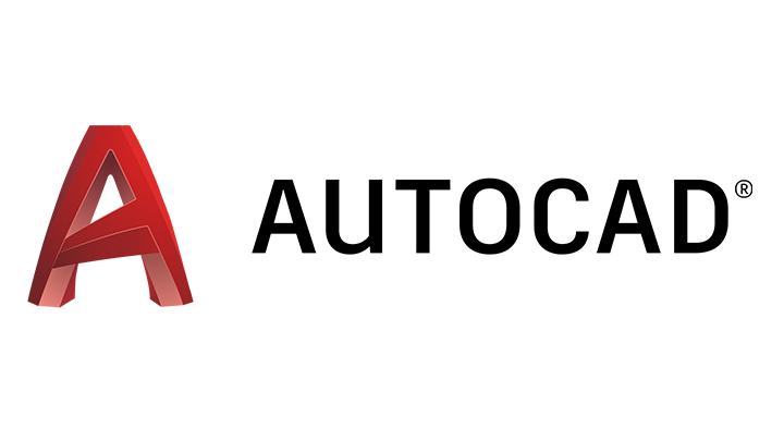 Quelle est la différence entre AutoCAD et AutoCAD LT ?