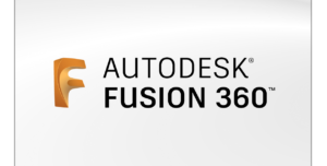 BIM-Fusion-360