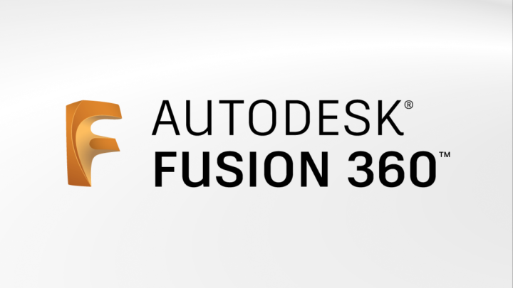 Fusion 360 2020 : existe-t-il une version complète gratuite?
