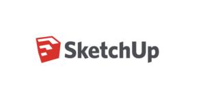 Sketchup-bim
