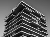 bim-architecture