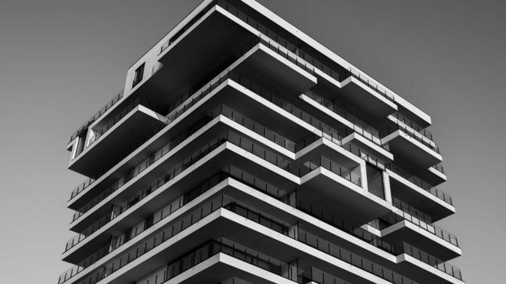 Avantages du BIM pour l'architecture !