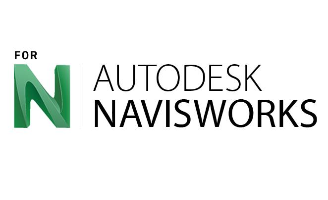 Navisworks : La présentation !