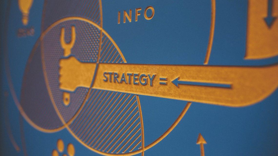 8 étapes pour réussir votre programme marketing BIM