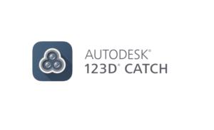 Autodesk-123D-Catch
