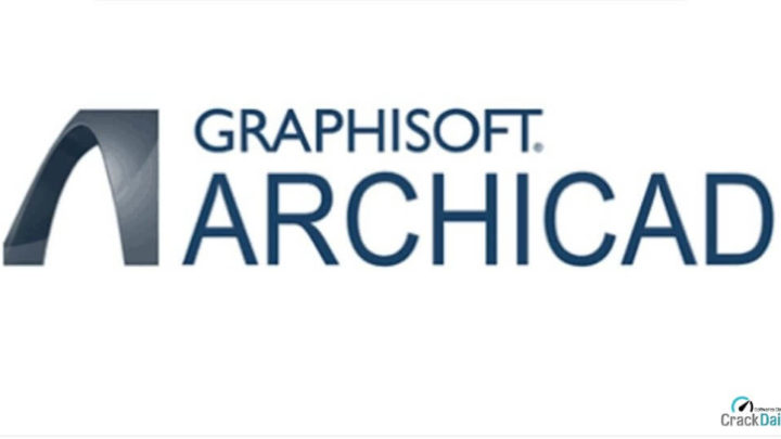 Formations ArchiCAD