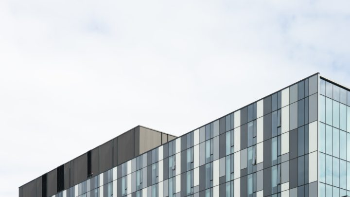 Trois façons de faire fonctionner le BIM pour les équipes du Facility Management
