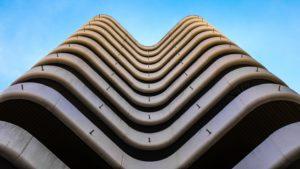 BIM-multi-étages