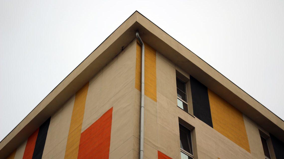 Comment le 7D Facility Management aide-t-il à l'entretien des bâtiments?