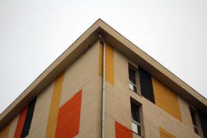 bim-facility-maganement2