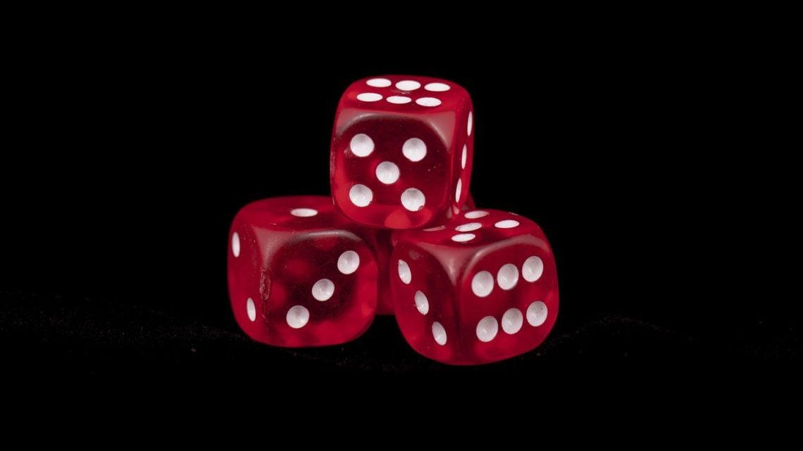Sous-traitants et BIM: Comment atténuer les risques.