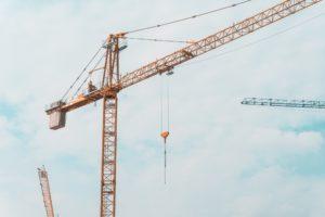 BIM-et-construction