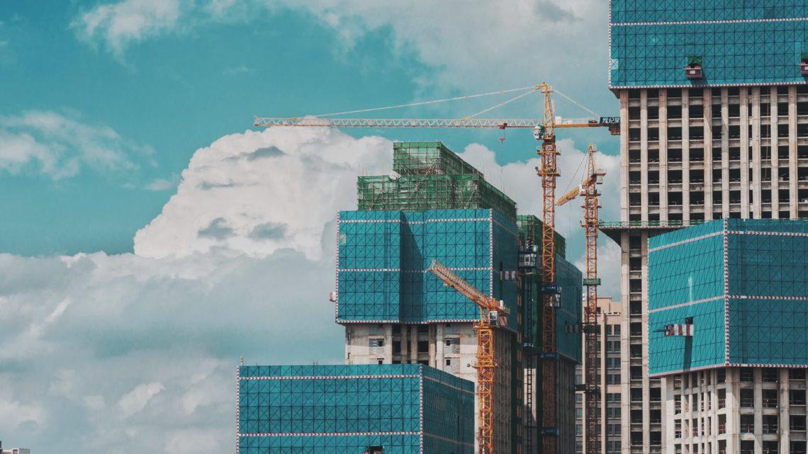 Comment le BIM renforce les projets de rénovation de bâtiments?