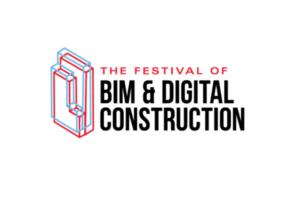 The-festival-of-BIM