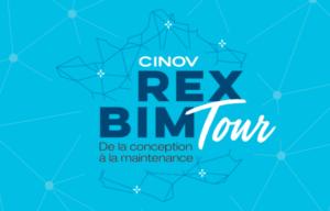 cinov-bim-tour