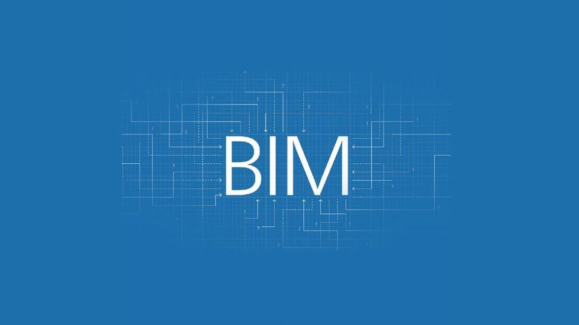 Comprendre le BIM 5D – Coûts unitaires, BOQ et BOM