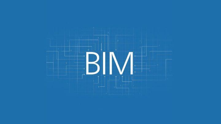 BIM pour les infrastructures : de la planification à la maintenance