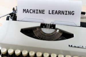 BIM et Machine Learning