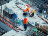 construction-tendances-2021