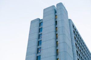 BIM-Facility-Management-2021