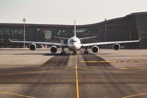 BIM-Solibri-airport