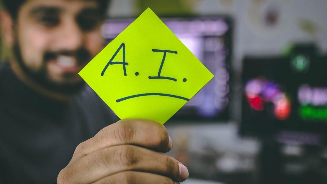 BIM et AI: un mariage de deux esprits