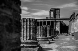 BIM-et-Archéologie