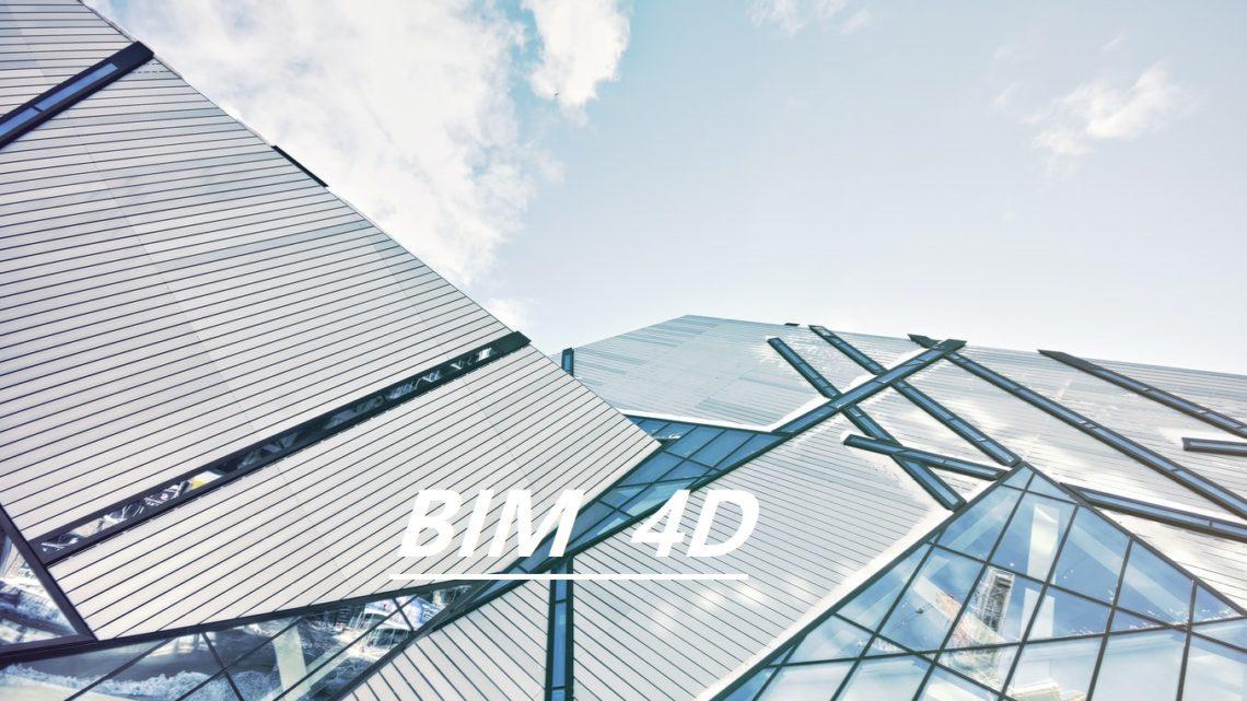 5 conseils pour la mise en œuvre du BIM 4D