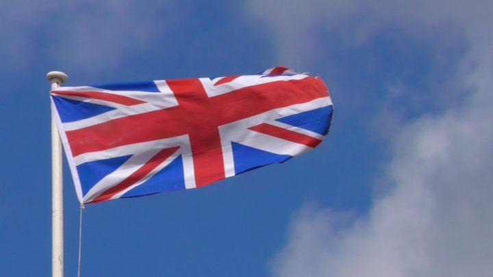 Les UK et les États-Unis pour un BIM américain national