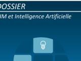 dossier-IA-et-BIM