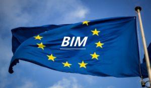 europe-et-BIM
