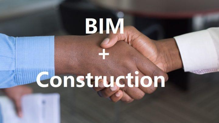 5 Bénéfices du BIM pour la Construction en 2021