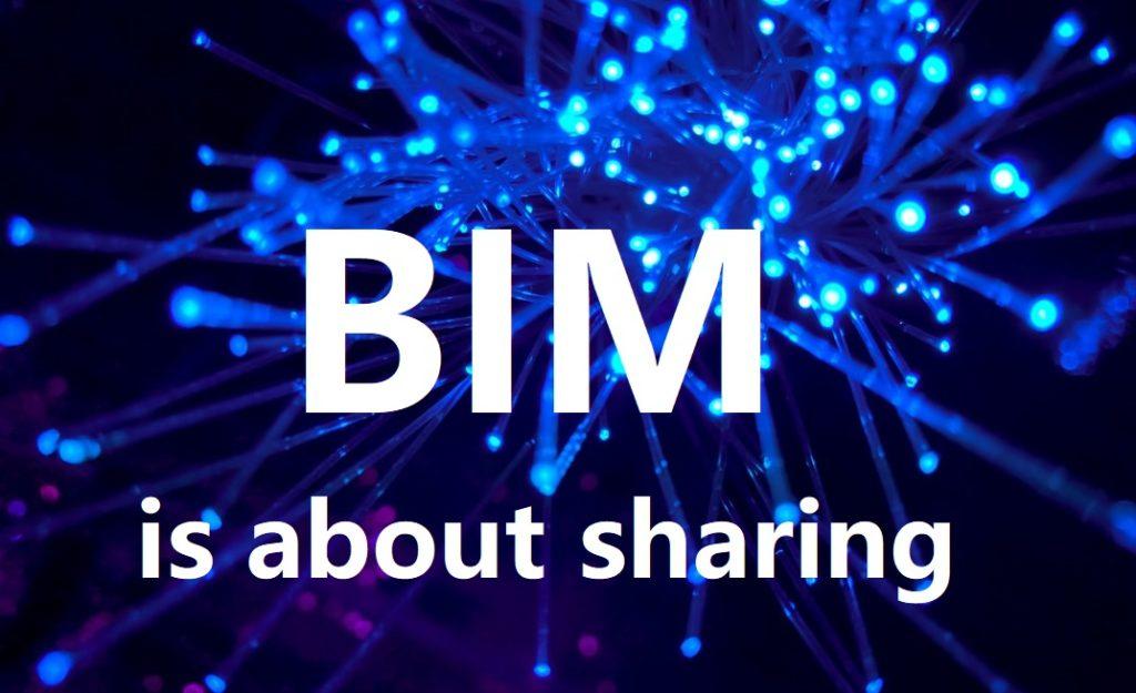 Bim-partager-les-informations